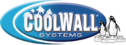 Coolwall Exterior Coating logo